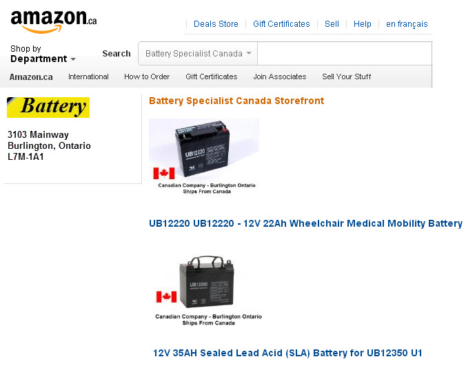 amazon-store-front-banner.jpg