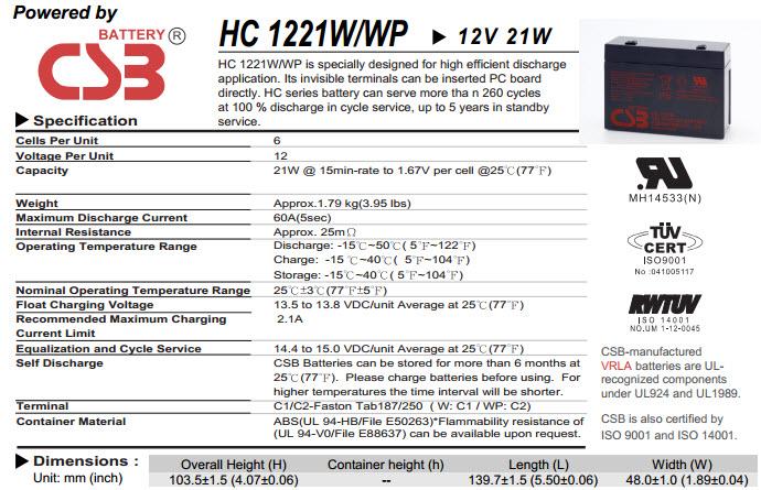 hc1221w-specs.jpg