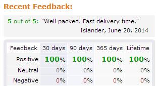 amazon-feedback.jpg
