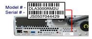 apc-bar-code-image.jpg
