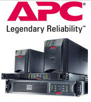 APC Battery Solutions