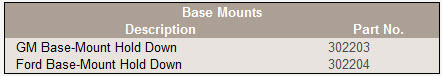 base-mounts.jpg