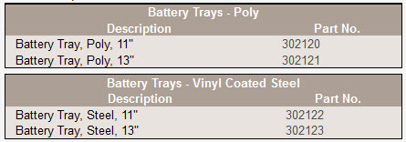 battery-trays.jpg