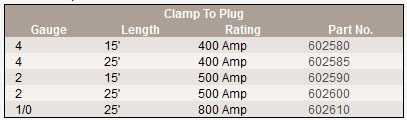 clamp-to-plug-plug-in.jpg