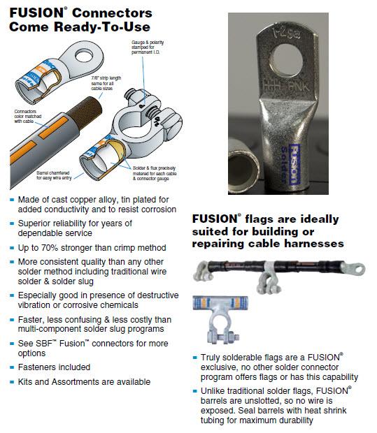 fusion-connectors.jpg