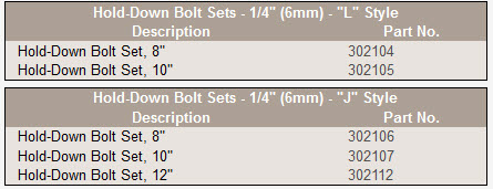 hold-down-bolts-sets.jpg