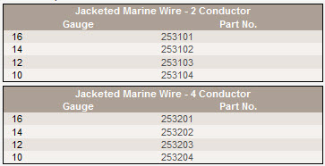 jacketed-marine.jpg