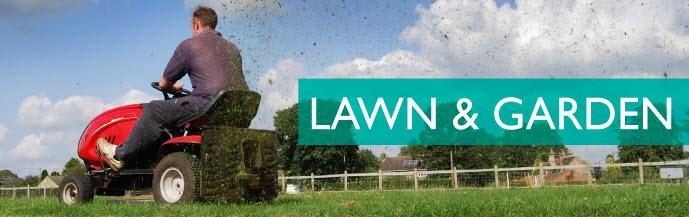 lawn-and-garden.jpg