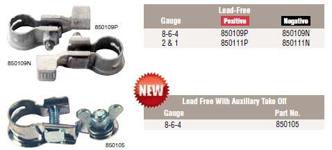 lead-free-automotive.jpg
