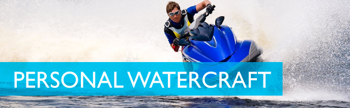 personal-watercraft.jpg