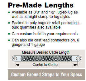 premade-ground-strap-lengths-information.jpg