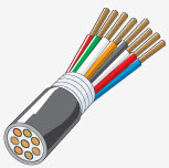 seow-control-cable-wire-image.jpg