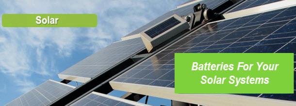 solar-panels-landing-page.jpg