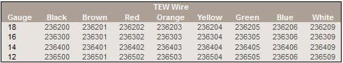 tew-wire.jpg
